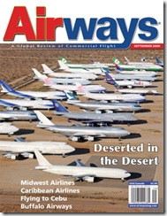 A163-US-COVER