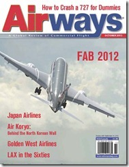 A200-US-Cover